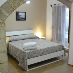 Bed And Breakfast La Viuzza
